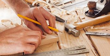 carpentry-service