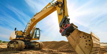 excavation-service