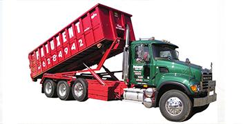 trucking-service